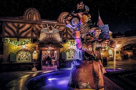 walt disney, World, Resort, Disney, Orlando, Floride ...