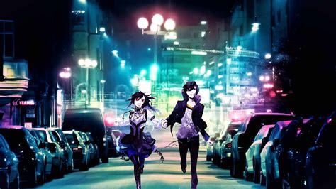 Anime Wallpaper 3d Hd - 3d wallpapers 3d wallpapers