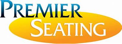 Reserved Seating Clipart Clipground