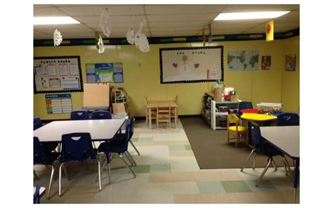 hylton heights kindercare daycare preschool amp early 124 | School%20age