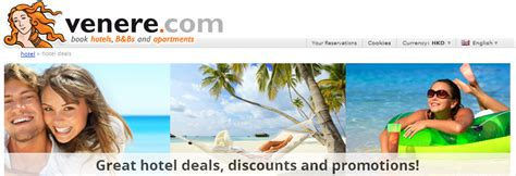 62337 Venere Promo Code by Venere 15 Coupon Code Book By Aug 17 2014