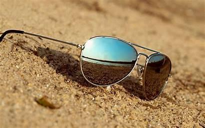 Sunglasses Glasses Wallpapers Backgrounds Khandelwal Opticals Eskipaper