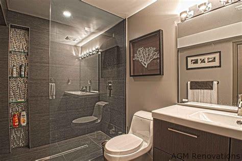 basement bathroom renovation ideas 13 best bathroom remodel ideas makeovers design
