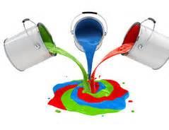 Wandfarbe Selber Mischen : farben selber mischen so stellen sie eine individuelle wandfarbe her ~ Yasmunasinghe.com Haus und Dekorationen