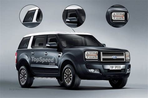 2019 Mini Bronco by 2021 Ford Bronco Ii Aka Quot Baby Bronco Quot Price Release