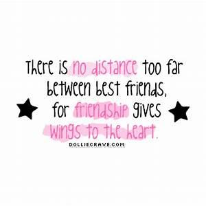 Cute Friendship Quotes   WeNeedFun