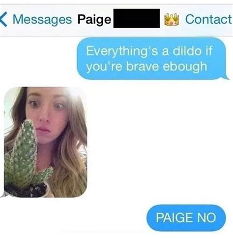 Funny Dildo Memes - everything s a dildo if you re brave enough memes