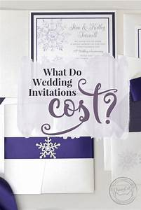 what do wedding invitations cost charmcat With wedding invitation graphic design cost