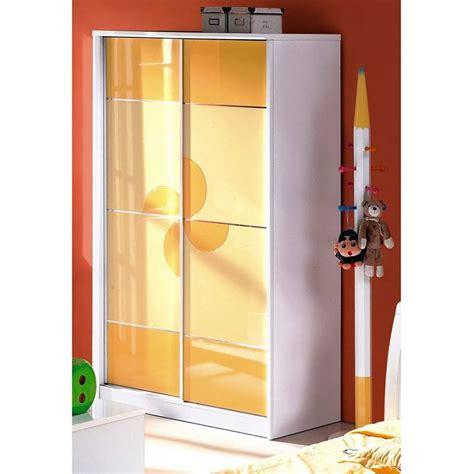 armoire bureau design armoire designe armoire bureau porte coulissante design