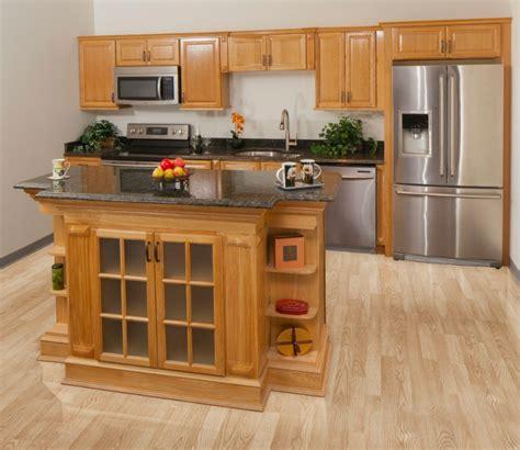 ready to assemble kitchen cabinets harvest oak ready to assemble kitchen cabinets kitchen