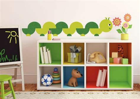 kinderzimmer leseecke gestalten 44 beispiele die das kinderzimmer gestalten kinderleicht