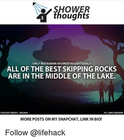 reddit shower thoughts shower thoughts memes of 2016 on sizzle dank