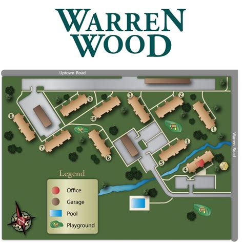 Pin By Apartments 247 On Site Maps Pinterest