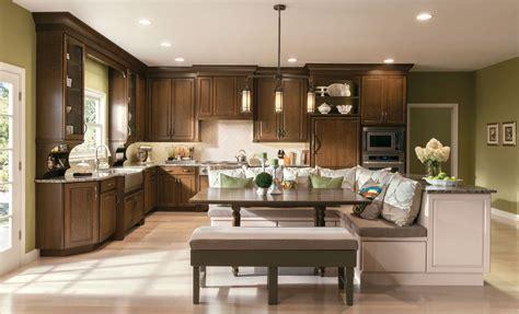 KraftMaid Kitchens & Baths   2014 on Pinterest   Bronze
