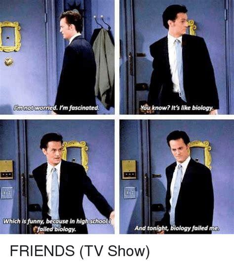 Friends Tv Show Memes - 25 best memes about friends tv show friends tv show memes