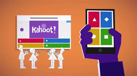 What Is Kahoot!?