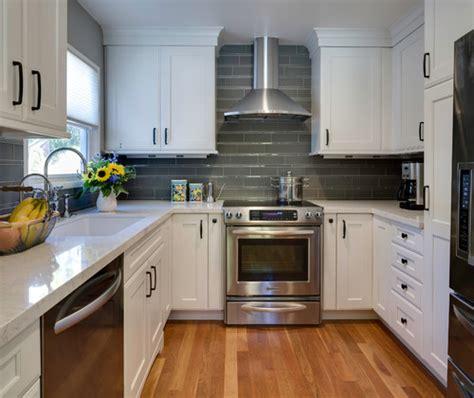 backsplash ideas for white kitchens cambria torquay white cabinets backsplash ideas 7571