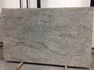 salinas granite kitchen countertops atlanta by agm