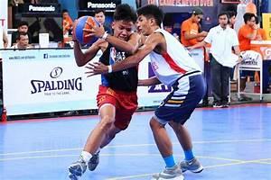 N. Luzon teams dominate NBA 3X Philippines 2018 - SUNSTAR