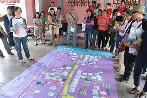 Nassa  Caritas Philippines U0026 39  Digitalph Project