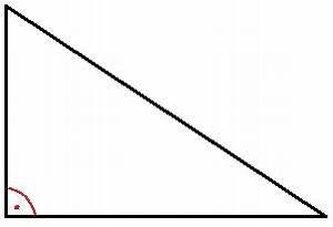 Fehlende Winkel Berechnen : rechtwinkliges dreieck berechnen ~ Themetempest.com Abrechnung