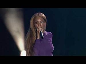 Beyoncé - Dangerously In Love - YouTube