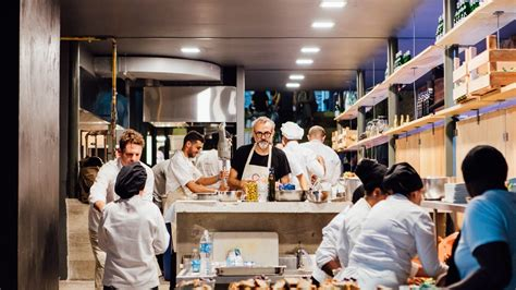 soup kitchen dallas why massimo bottura s u s project will be a soup