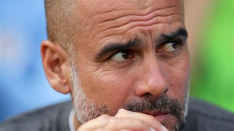 Pep Guardiola to urge Danny Rose not to quit football over ...