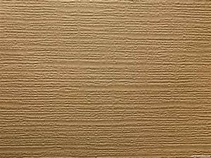 Brown Recycled Paper For Craft Background – New ...