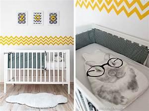 tour de lit zoe tour de lit zoe toddler bed pictures With tapis berbere avec futon canapé lit ikea