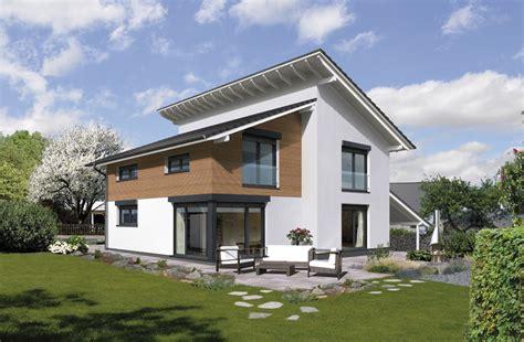 Häuser Mit Pultdach Und Garage by Yli Tuhat Ideaa Pultdach Pinterestiss 228 Einfamilienhaus