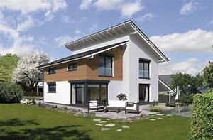 Haus Mit Pultdach : haus pultdach ~ Lizthompson.info Haus und Dekorationen