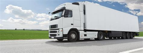 Transportation Service by How To Find A Premium Transportation Services In Ghaziabad