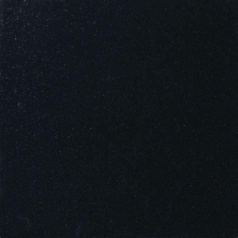 metal ceiling tile msi absolute black 12 in x 12 in polished granite floor