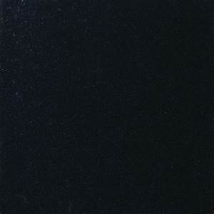 MS International Absolute Black 12 in. x 12 in. Polished ...
