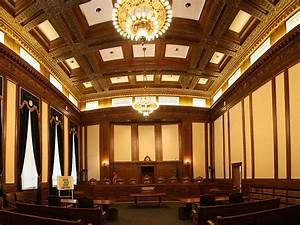 Billions At Stake As Washington Supreme Court Hears ...