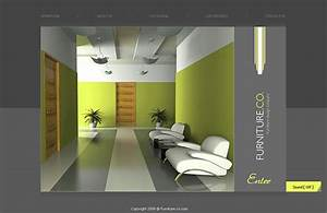 Interior design websites pune alert interior best for Home furniture design pune