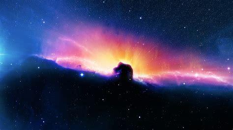 1920x1080 Beautiful Pretty Space Nebula 1080p Full Hd