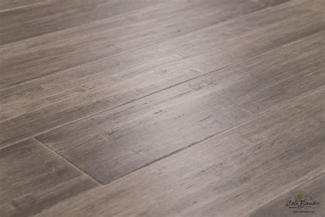 Boardwalk Fossilized Bamboo Flooring