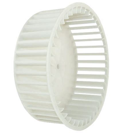 nutone products nutone qt replacement bath fan parts