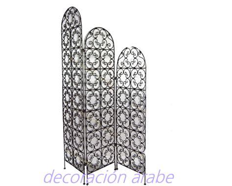 sofa arabe segunda mano sillones arabes taburete rabe percheros de forja mesas