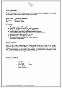 best custom academic essay writing help writing services With free resume update services