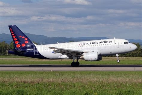 bureau airlines bruxelles brussels airlines airline