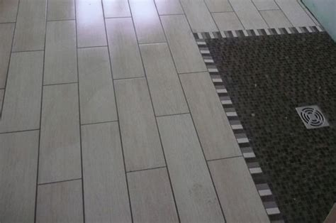 ciment faire construire avec les maisons bernard lannoy