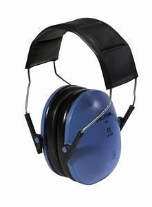 Casque Bébé Anti Bruit : casque anti bruit et lunette de protection accessoires ~ Melissatoandfro.com Idées de Décoration