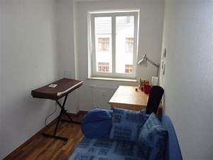 10 Qm Zimmer Einrichten : 10qm zimmer zentral uninah wohngemeinschaften ~ Lizthompson.info Haus und Dekorationen