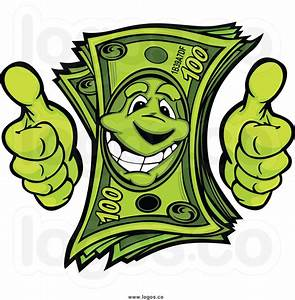 Free Money Clipart - The Cliparts
