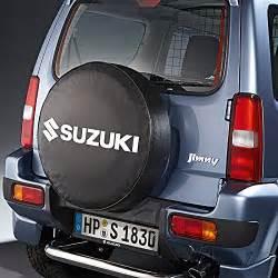 Reserveradabdeckung Suzuki Jimny : ersatzradabdeckungen ~ Jslefanu.com Haus und Dekorationen