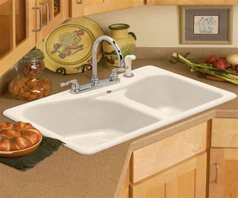 kitchen sink in corner 15 cool corner kitchen sink designs home design lover 5836