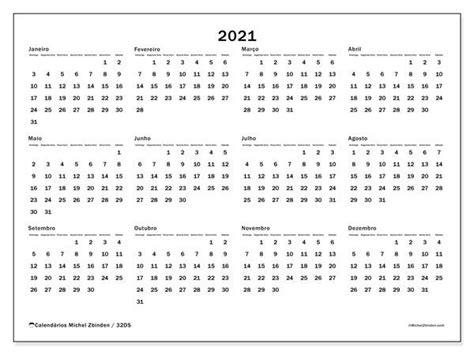 calendario  ds calendario  imprimir